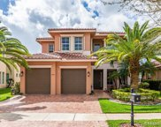 10650 Nw 83rd Ct, Parkland image