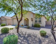 151 E Gold Dust Way, San Tan Valley image