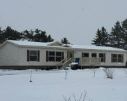 15105 Gordon Circle, Little Falls image