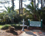 7813 N LAGOON Drive Unit 4H, Panama City Beach image