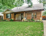 9427 Hobart Street, Dallas image