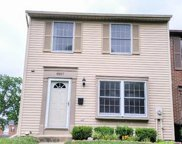 9307 COUNTESS DRIVE, Owings Mills image