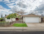 1478 Wrenwood, Clovis image