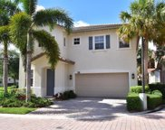 629 Moondancer Court, Palm Beach Gardens image