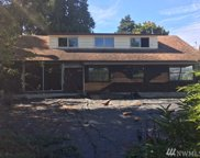 4615 52nd Ave S, Seattle image