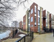 2823 North Oakley Avenue Unit A, Chicago image