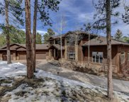 2988 Keystone Drive, Evergreen image