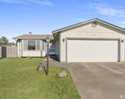 1301 S 84th St, Tacoma image