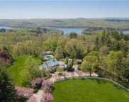 55 Holly Branch Road, Katonah image
