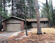 2262 Colorado, South Lake Tahoe image