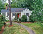 1408 Clermont Dr, Homewood image
