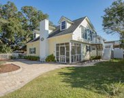 4513 Surf St., North Myrtle Beach image