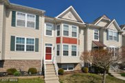 290 SPENCER CIRCLE, Forest Hill image