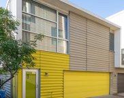 777 W Roosevelt Street Unit #6, Phoenix image