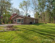20 S Greenwood Forest  Drive, Etowah image