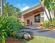12440 Moss Ranch Rd, Pinecrest image