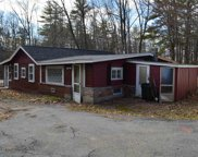 663 Pine Hill Road, Wolfeboro image