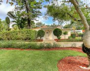 6730 Sw 63rd Ave, South Miami image