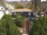 328     Foothill Drive, Fillmore image