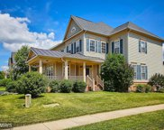 10877 CATLETTS STATION COURT, Bristow image