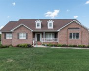 3952 Clearview Drive, Mebane image