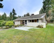 10607 NE 28th Place, Bellevue image