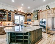 3010 E Cloud Road, Cave Creek image