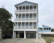 304 S Hillside Dr. Unit B, North Myrtle Beach image