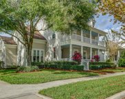 Celebration Real Estate - Homes For Sale In Celebration, FL