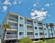 1809 S Ocean Blvd. Unit F2, North Myrtle Beach image