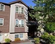 15155 82ND St Unit 101, Redmond image