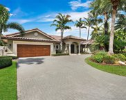 2857 Ne 36th St, Fort Lauderdale image