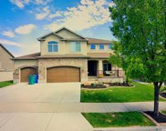 13562 Buckeye View Way W, Riverton image