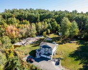 154 goodhue Road, Derry image