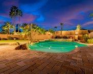 1310 W Windsong Drive, Phoenix image