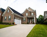 323 Turners Court, Lexington image