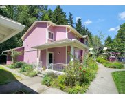 4363 SW 94TH  AVE, Portland image