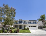 1220 KING PALM Drive, Simi Valley image
