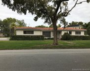1335 San Remo Ave, Coral Gables image