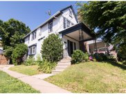 1208 Hollywood Avenue, Havertown image