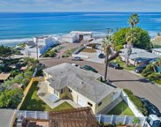 615 Pacific View Dr, Pacific Beach/Mission Beach image