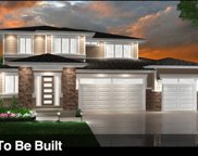 4621 S 6000  W, West Valley City image