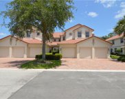 16320 Crown Arbor WAY Unit 202, Fort Myers image