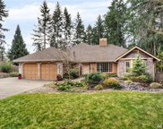 9006 163rd St Ct E, Puyallup image