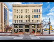 35 W Broadway  S Unit 404, Salt Lake City image