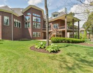 2104 Highland Springs, Louisville image