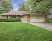 846 Northmoor Road, Lake Forest image