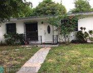 17601 NW 42nd Ave, Miami Gardens image