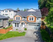 20106 84th Place NE, Bothell image
