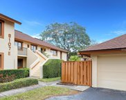 8107 Bardmoor Place Unit 203E, Seminole image